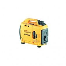 Generator digital